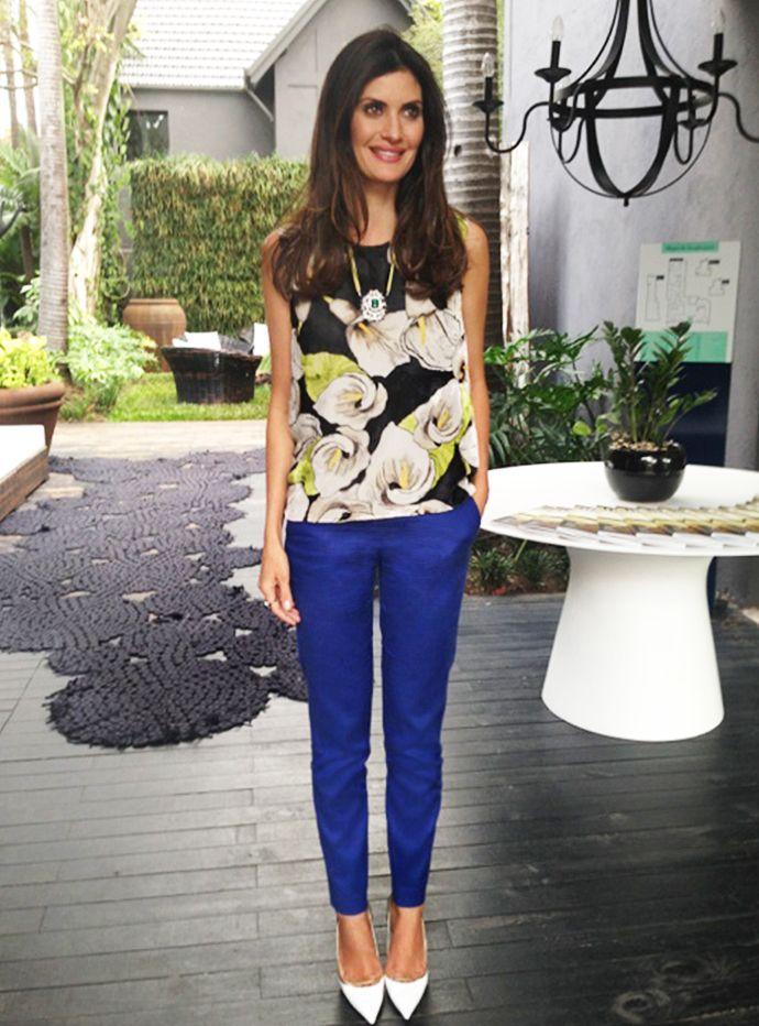 isabella fiorentino look - Pesquisa Google