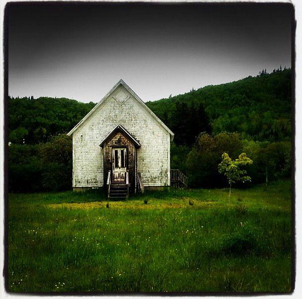 Best Abandoned Places Canada: 44 Best Destination: Nova Scotia Canada Images On