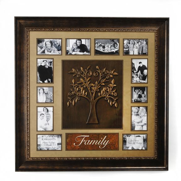 17 Best Images About Family Tree Displays On Pinterest