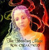 The Healing Muse [CD], 26825120