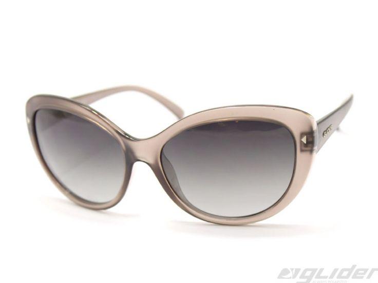 Glider Amorosa Grey