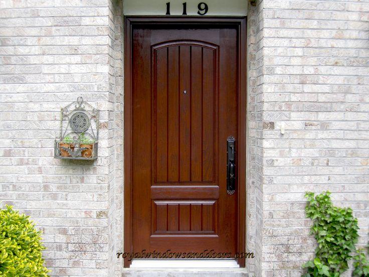 Beautiful Entry Doors Long island Ny