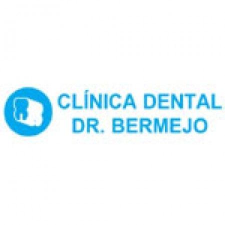 clinica dental Doctor Bermejo: odontologia integral fuenlabrada