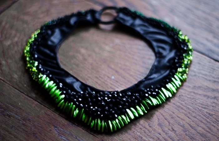 guradia collection by borekDesing hand made jewellery