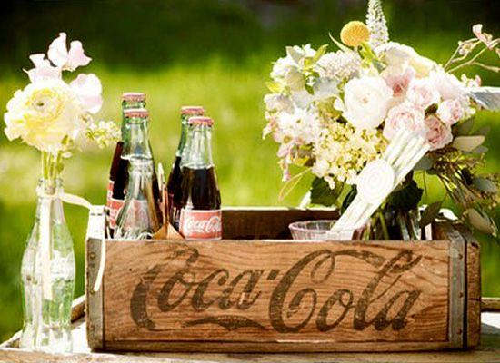 Matrimonio a tema shabby chic a giugno - Matrimonio.it: la guida alle nozze