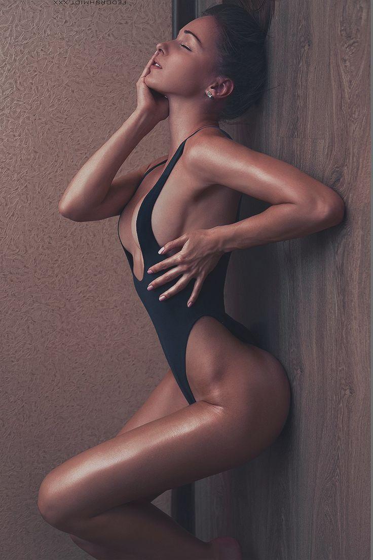 anal body beautiful voice xxx