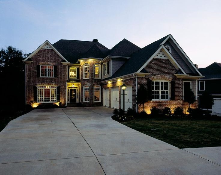 17 Best Images About House Plans With Inlaw Suites On