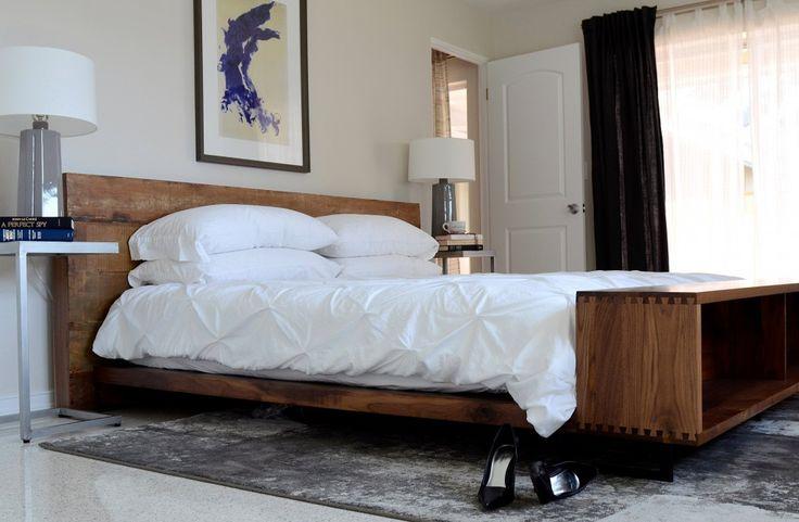 bed frame cute full size bed frame white bed frame mid century modern bed frame