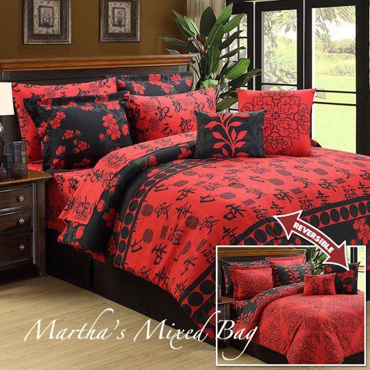 42 Best Bedding Sets For Me Images On Pinterest Bedding