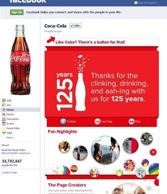 Facebook reconoció un error al inflar las consultas de anuncios - LaCapital.com.ar