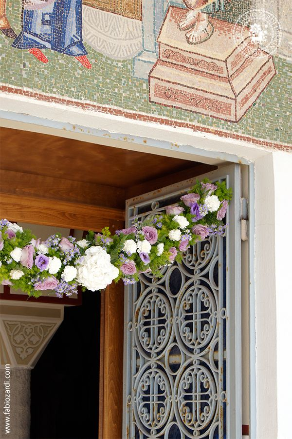 116 best Church Wedding images on Pinterest Marriage Wedding
