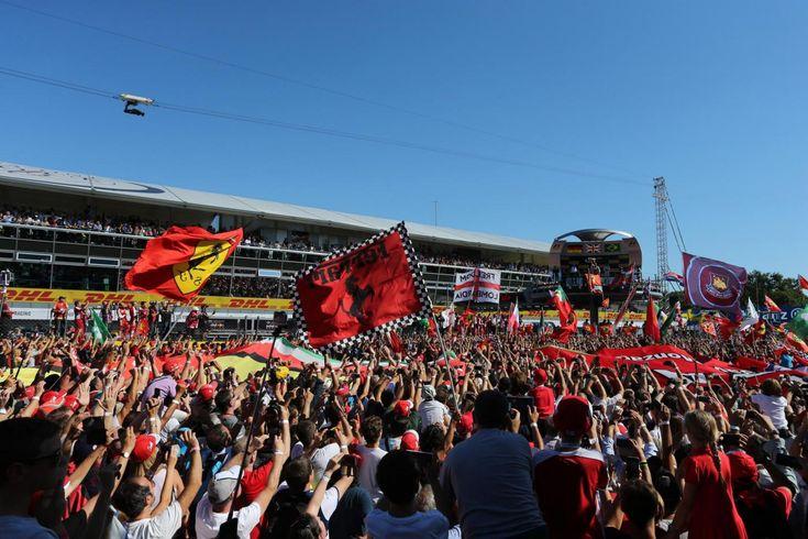 La Formula 1 Monza si svolgerà dal 2 al 4 settembre 2016, per gli appassionati dei motori e della Formula 1, è un appuntamento da non…