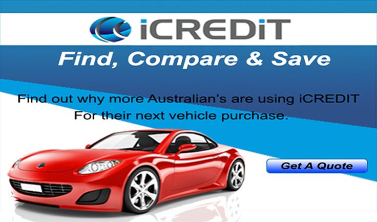 Australia wide car loans. Low Rates and Flexible Payments. We Compare, You Choose Apply Online  www.icredit.net.au/car-finance