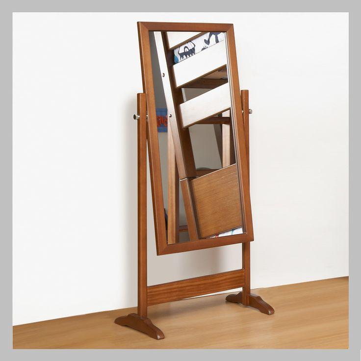 Espejo de pie en madera ESM-05.jpg