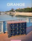 GRANGE Meble Francuskie – meble luksusowe, meble ekskluzywne, meble francuskie, meble stylowe, meble ręcznie robione - Grange Meble Francuskie