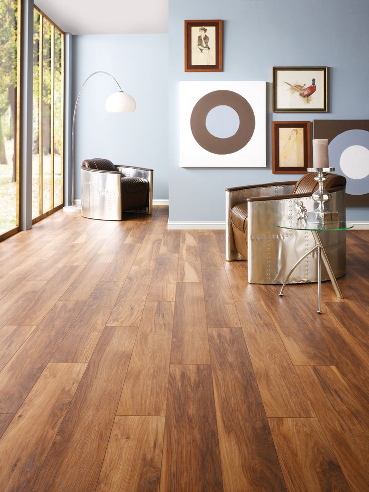 13 Best Krono Original Flooring Images On Pinterest