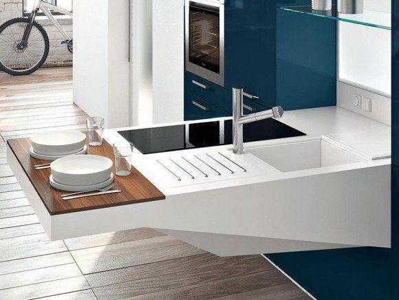 8 best Bora images on Pinterest Kitchen utensils, Cooking ware - team 7 küchen abverkauf