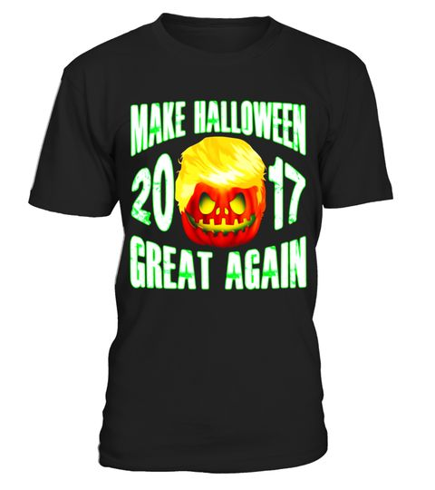 "# Funny Trumpkin 2017 Make Halloween Great Again T-shirt .  Special Offer, not available in shops      Comes in a variety of styles and colours      Buy yours now before it is too late!      Secured payment via Visa / Mastercard / Amex / PayPal      How to place an order            Choose the model from the drop-down menu      Click on ""Buy it now""      Choose the size and the quantity      Add your delivery address and bank details      And that's it!      Tags: halloween party pumpkin bats…"
