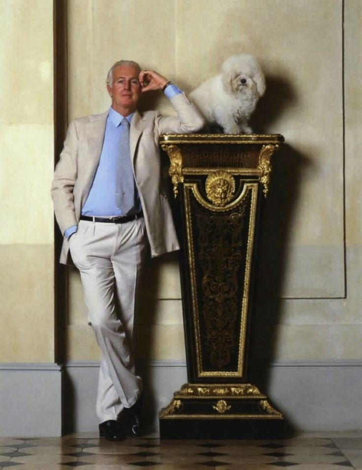 17 best images about hubert de givenchy on pinterest gardens guest bedrooms and french. Black Bedroom Furniture Sets. Home Design Ideas