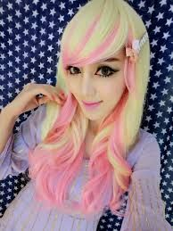 Image result for japanese cosplay