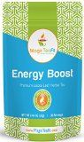 Energy Increase and Weight Loss Teatox Tea - Top High quality, Tasty, All Natural, Organic Selections, Metabolism Enhance, and Appetite Handle Tea, 14 day From Magic Teafit Critiques - http://www.qualitylossweight.com/weight-loss-diets/energy-increase-and-weight-loss-teatox-tea-top-high-quality-tasty-all-natural-organic-selections-metabolism-enhance-and-appetite-handle-tea-14-day-from-magic-teafit-critiques
