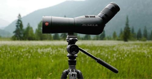 Leica Sport Optics is offering a new Closer to Nature package comprising a Leica APO-Televid 82 W spotting scope a Leica 25-50X WW ASPH. wide-angle zoom eyepiece a Leica Extender 1.8x a Gitzo Mountaineer tripod and a Gitzo 2-way fluid head. Now available at Leica Store Boston. via Leica on Instagram - #photographer #photography #photo #instapic #instagram #photofreak #photolover #nikon #canon #leica #hasselblad #polaroid #shutterbug #camera #dslr #visualarts #inspiration #artistic #creative…