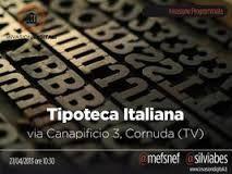 TIPOTECA