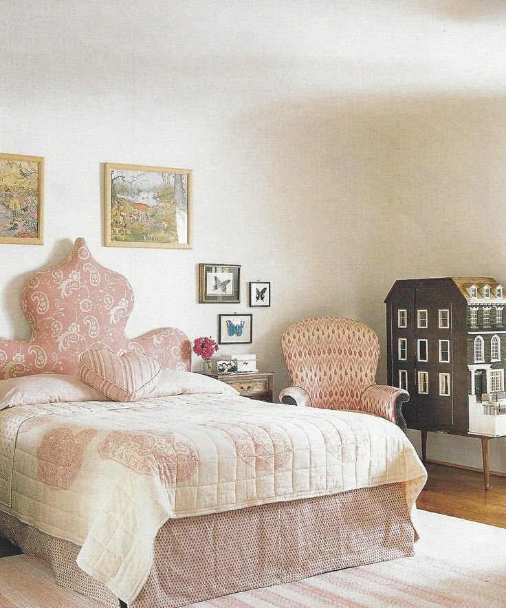 headboard and chair 38 best Headboards images