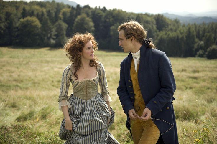 Goethe! Film (2010)