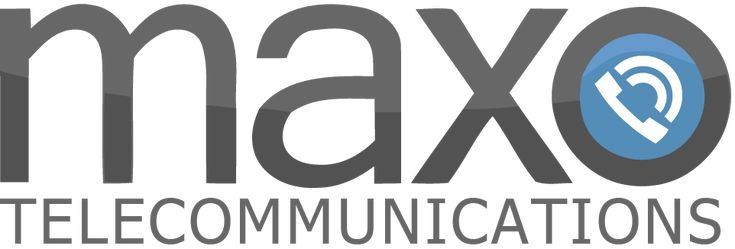 Residential VoIP Plans - MaxoTel / Maxo Telecommunications