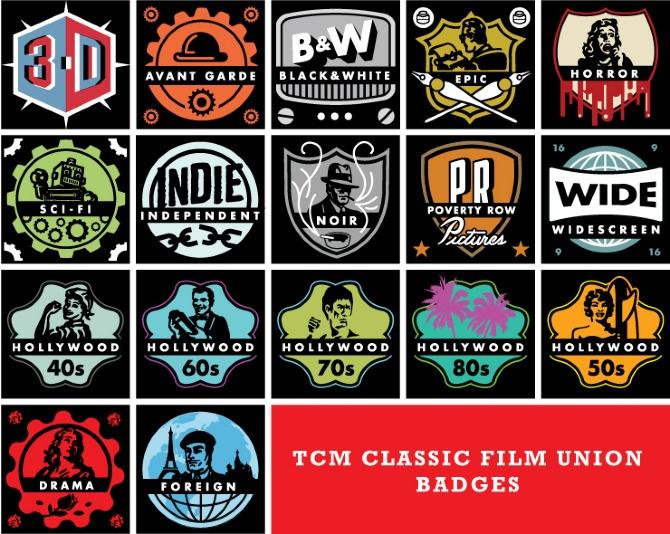 .Design Inspiration, Identity, Logo Design, Freakin Logo, Graphics Design, Brand, Icons, Illustration Design, Logo Mad