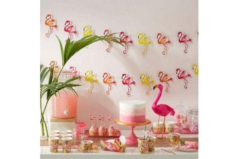 http://www.modernconfetti.com/4947-product_large/guirlande-flamants-rose-.jpg