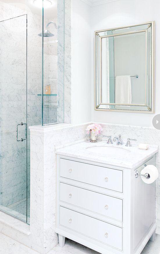 Luxury Bathrooms Designs Uk #visit BATHROOM Pinterest Bathroom