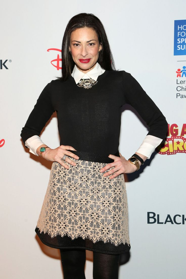 "Whoa, Stacy London Doesn't know that she would have been hired at ""Vogue"" when she was 180 pounds."