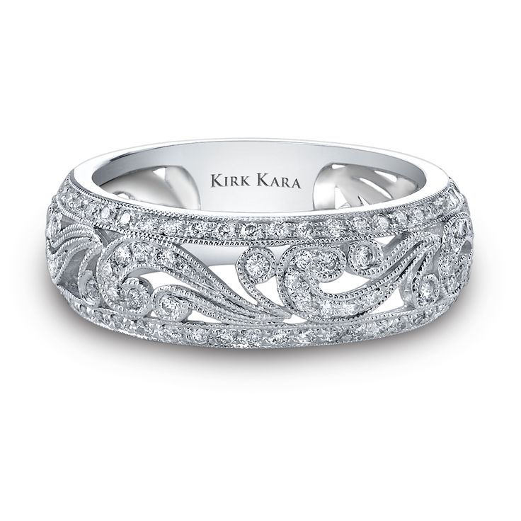 Awesome Wedding Anniversary Bands For Women Jared Unique Jewelry Photo