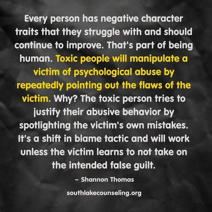 "Shannon Thomas on Instagram: ""Psychological abusers like to point out the victim's flaws in order to be manipulative. • • • #hiddenabuse #healingfromhiddenabuse #domesticviolence #mindgames #PsychologicalAbuse #abuserecovery #stagesofrecovery #marriage #dating #friends #family #work #toxicpeople #personalgrowth #southlakechristiancounseling"""