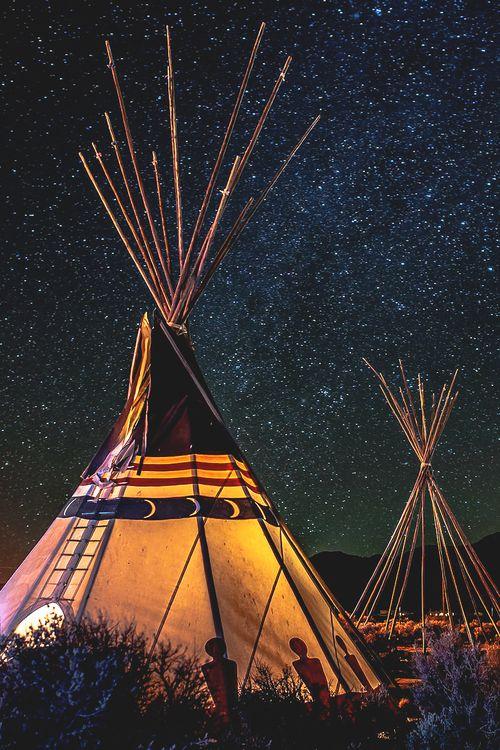 New Mexico | Terrance Siemon