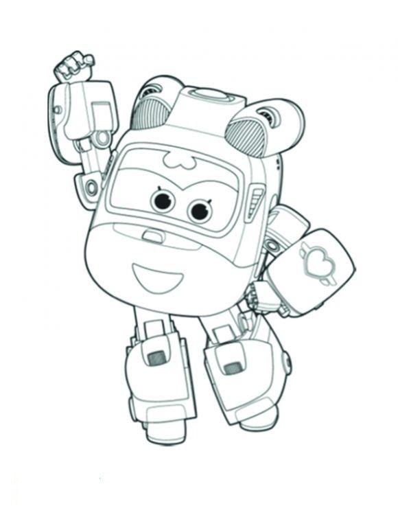 Bu sayfamızda harika kanatlar boyama sayfaları bulunmaktadır.Çocukların çok sevdiği bu harika karakterleri ince motor becerilerinin gelişmesinde kullanabilirsiniz.İyi çalışmalar...  Okul öncesi harika kanatlar boyama sayfaları Ana sınıfı harika kanatlar boyama sayfaları Jet boyama sayfaları Harika kanat çizgi gilmi Harika kanatlar film karakterleri Harika kanatlar renkli resimler