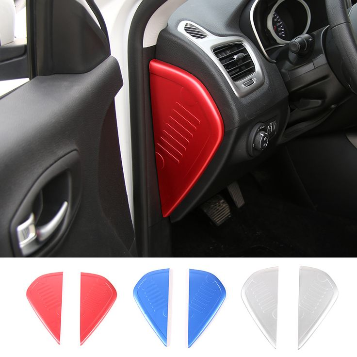 1049 Best Interior Accessories Images On Pinterest Birthday List Car Floor Mats And Cars