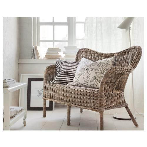 NIPPRIG 2015 Καναπές - IKEA