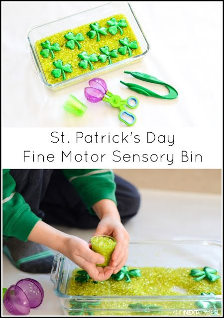 17 Best Images About St Patrick 39 S Day On Pinterest
