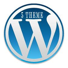 WordPress are the best content management system(CMS) in now a day. Among the different CMS in the world but wordpress is the popular to  each and every user because thousand of designer and developer are doing work hard and pushing his best theme in the internet in competitor market ,