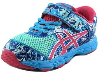 Asics Noosa Tri 11 Synthetic Fashion Sneakers.
