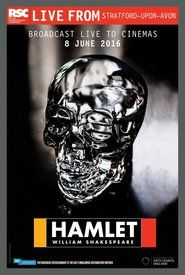 Royal Shakespeare Company: Hamlet Free Movie Download Watch Online HD Torrent