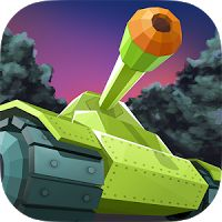 Age of Tanks: World of Battle v 1.1.0 Apk  MOD   Age of tanks: World Battle  a mix between classic tanks tanks Dendy and modern computer online! Game rules:  Destroy the enemy units of equipment  Defend your base from enemy tanks  Do not allow to end the life of your equipment  Incredible action  Huge field of battle  Multiple game modes  New artificial intelligence of enemies and allies  Beautiful graphics  Model realistic damage  Convenient Control Required Android {2.3 and UP} Supported…