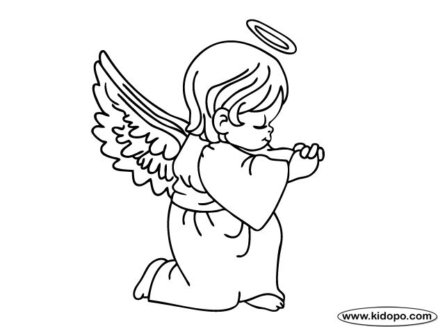 drawings angels at the nativity story google search