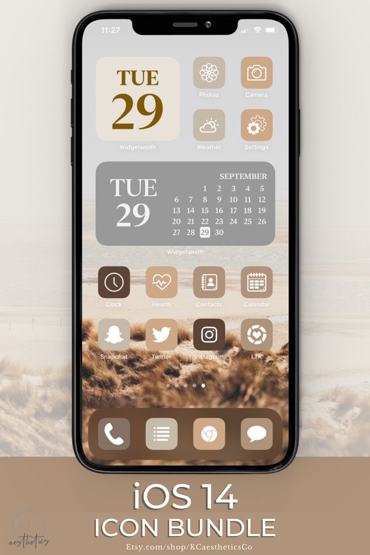 Neutral tone aesthetic ios 14 app 163 icons this is a digital download for iphone home screen app icons for the ios 14 update. iOS 14 Icons Neutral | iOS 14 Aesthetic | Neutral App ...