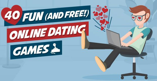 online fun games, free kissing games, online love games, dating games ...