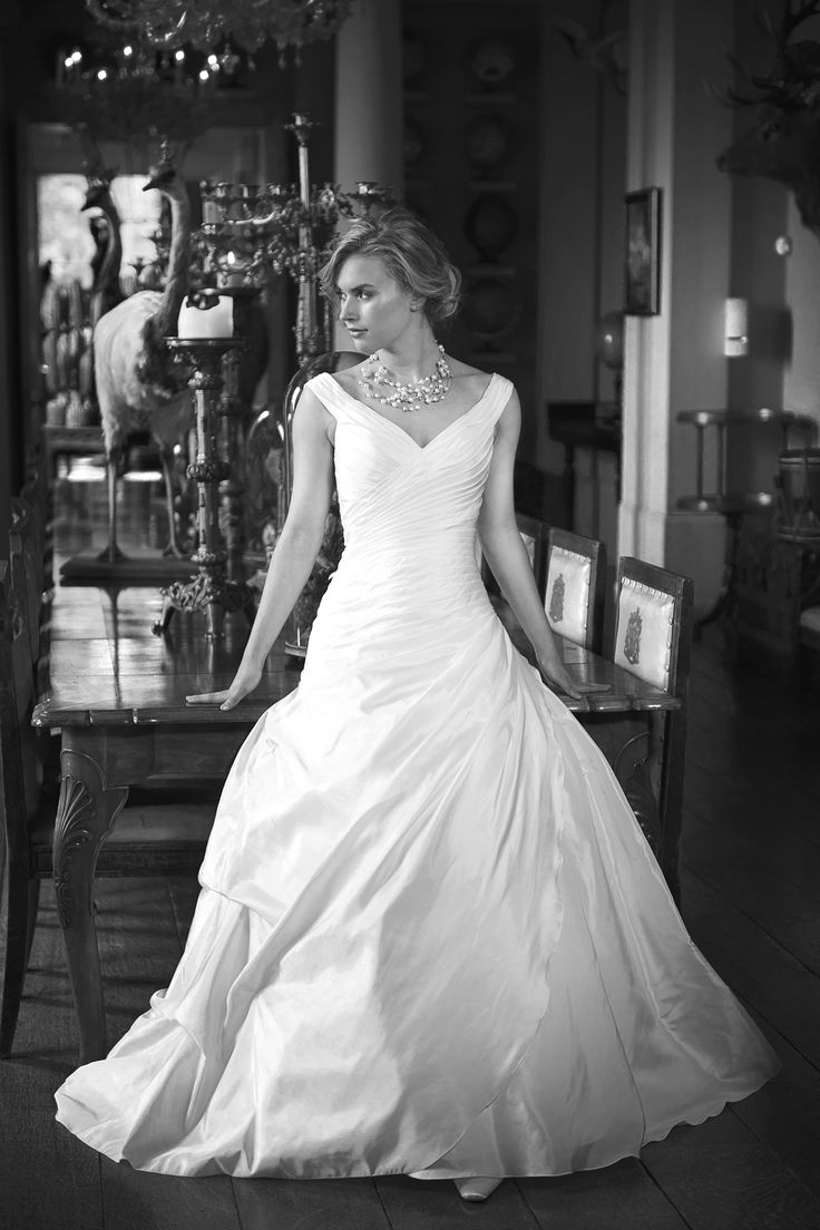best black and white images on pinterest dream wedding the