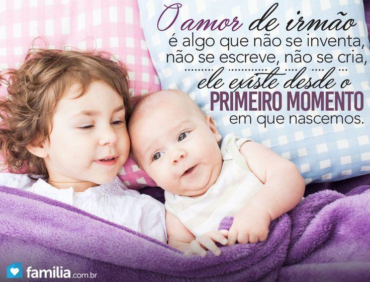 Mensagem Para Família O Bem Mais Precioso Que Deus Nos: 86 Melhores Imagens Sobre Família.com.br Imagens No